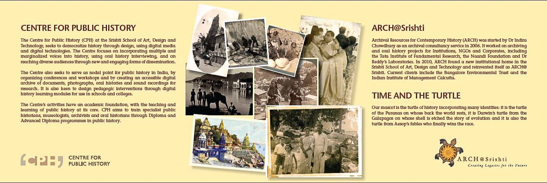 31_brochureinside
