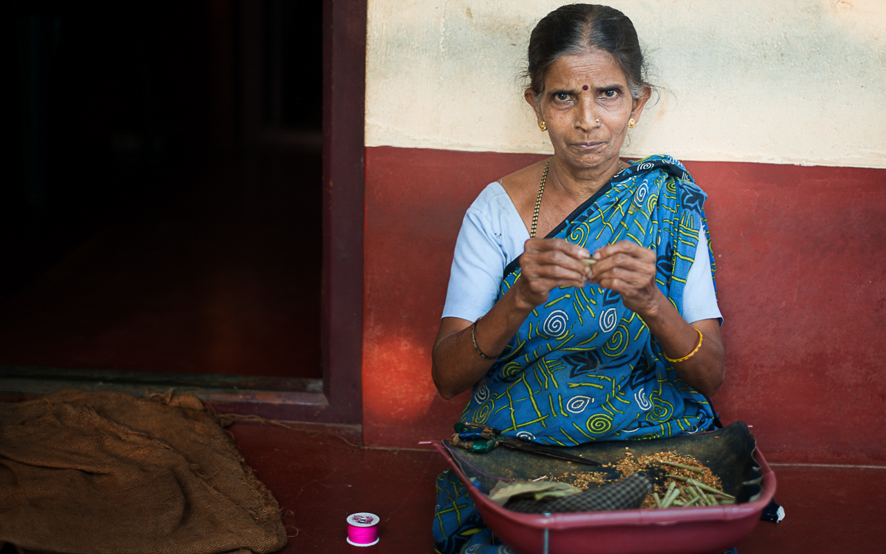 Beedi workerDSC_5855-Edit