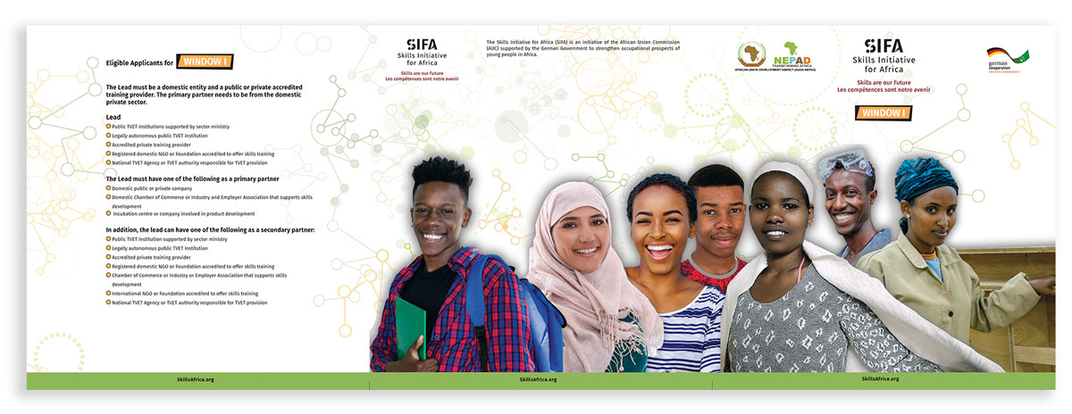 Brochure_Ethiopia01