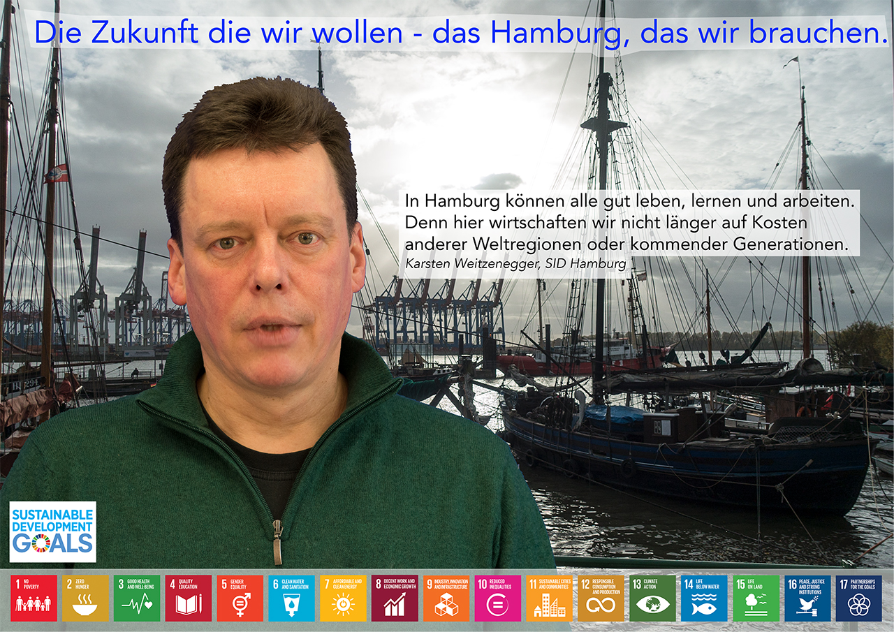 hamburger-ratschlag_Page_04