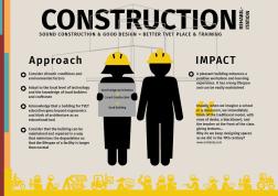 SIFA_infographics_03-05