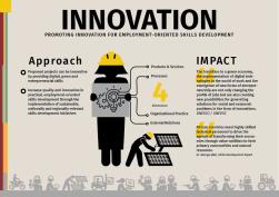 SIFA_infographics_03-06