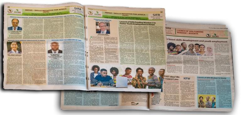 Newspaper_Launch_Kenya_fin